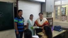 chaitra_redkar_30-8-16_lecture