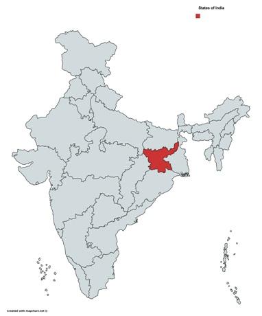 states-of-india