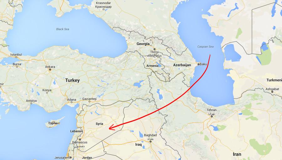 syria-missile-attack